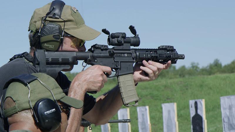 NTOA-Patroll-Rifle-Qualification-2