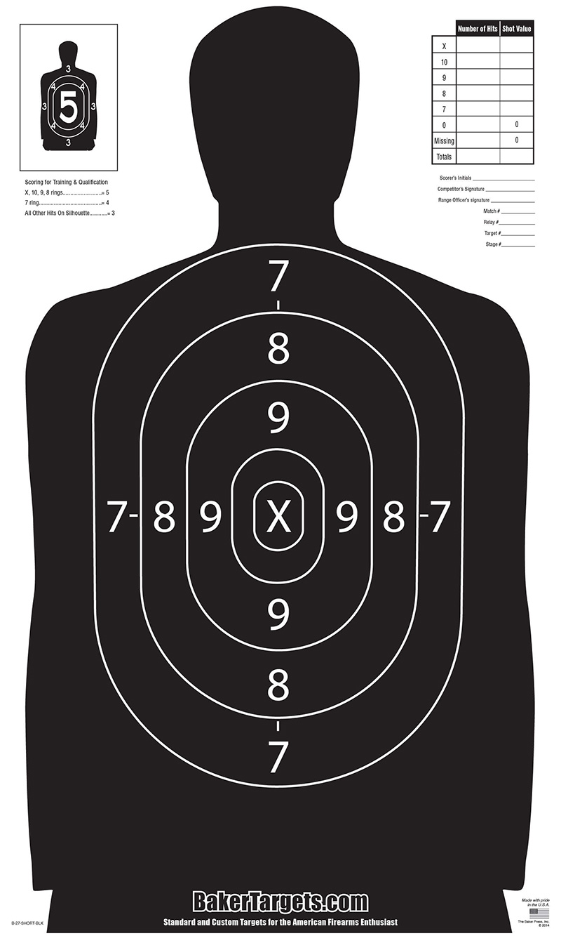 NTOA-Patroll-Rifle-Qualification-3