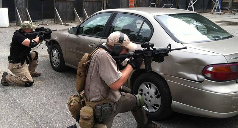 NTOA-Patroll-Rifle-Qualification-4