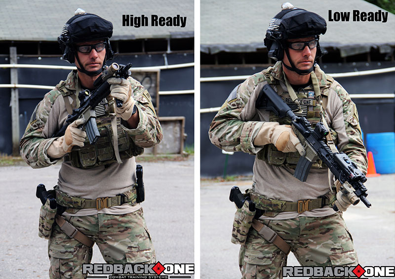 Operator Readiness Test