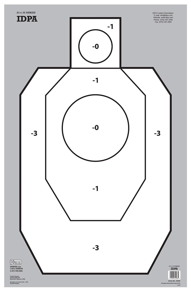 Transition-Drill-3