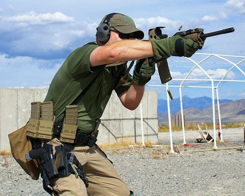 CSAT-100-7-Drill-2