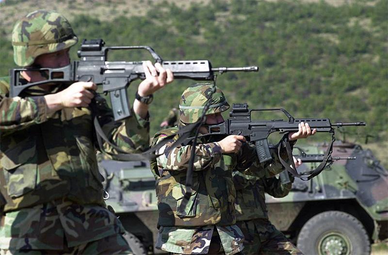 CSAT-100-7-Drill-4