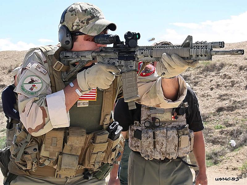 CSAT-100-7-Drill-6