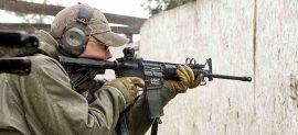 CSAT 100-7 Drill