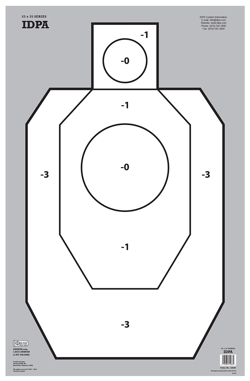 Practical-Carbine-Drill-3