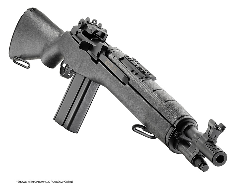 Practical-Carbine-Drill-5