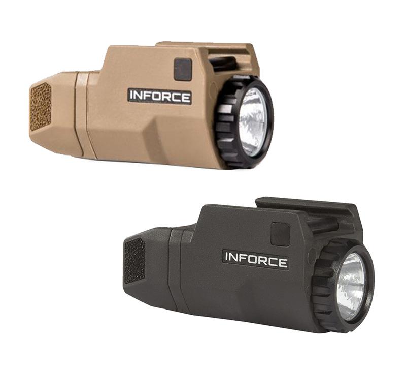Inforce-APLc-3