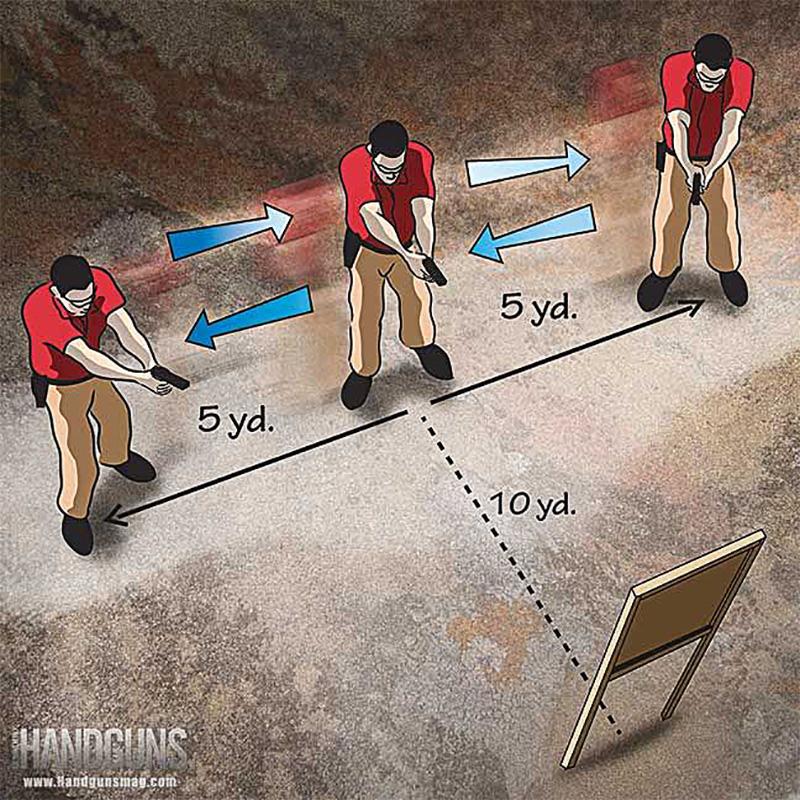 Mad-Half-Minute-Drill-3