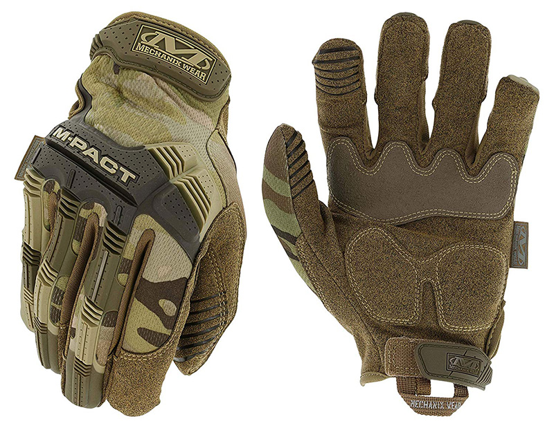 Mechanix-M-PACT-2