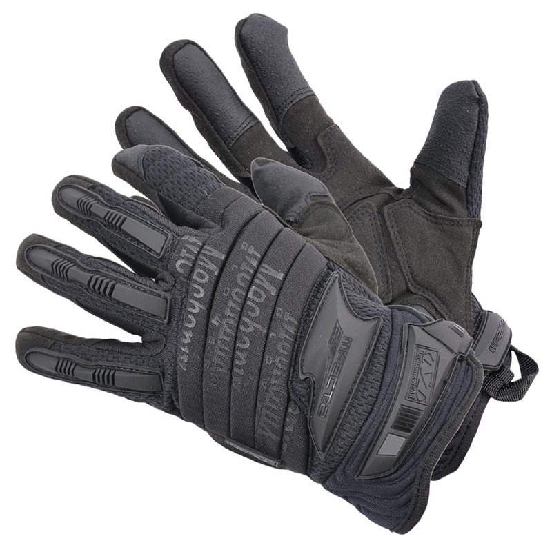 Mechanix-M-PACT-3