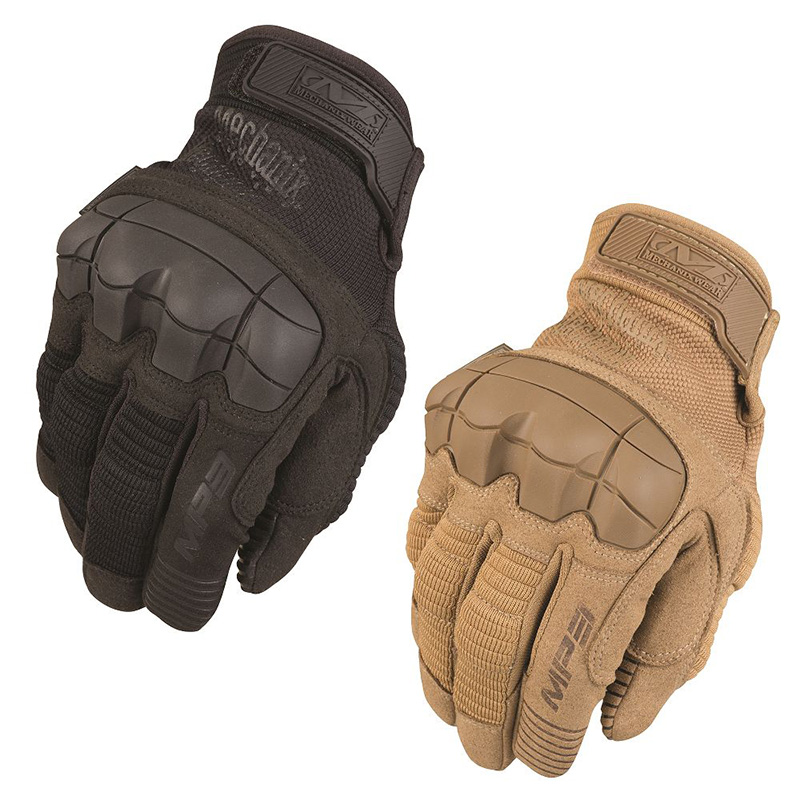 Mechanix-M-PACT-4