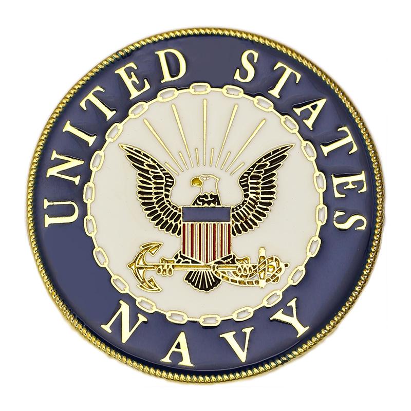 Navy-Qualification-Drill-1
