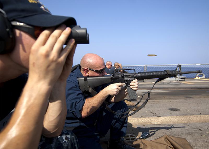 Navy-Qualification-Drill-2