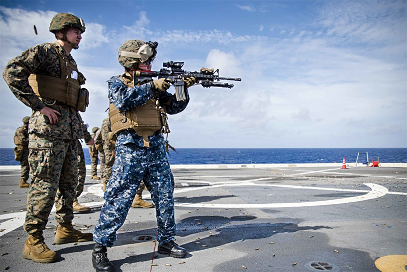Navy-Qualification-Drill-4