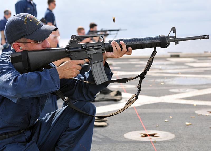 Navy-Qualification-Drill-6