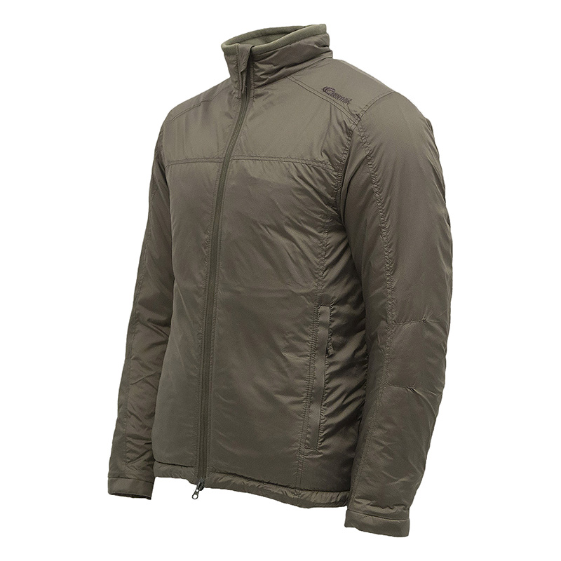 chaqueta Carinthia LIG 3.0