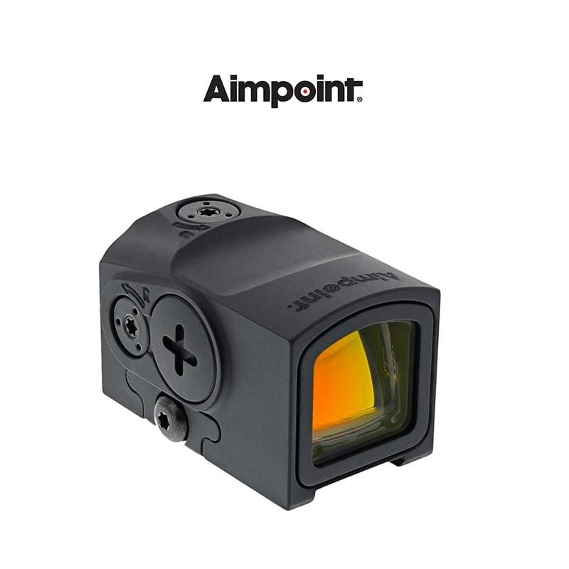 visores-Aimpoint-ACRO-1