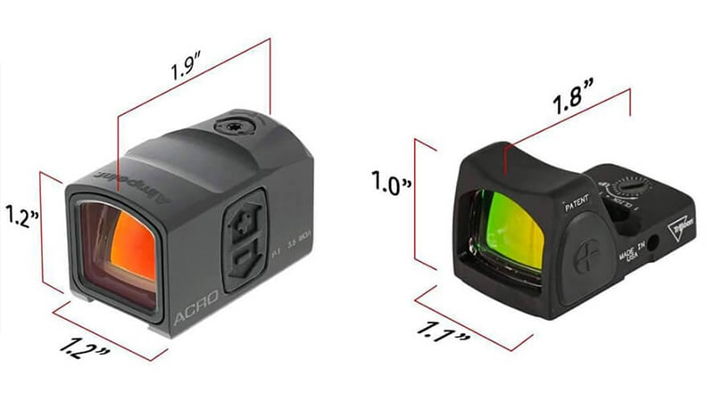 visores-Aimpoint-ACRO-2