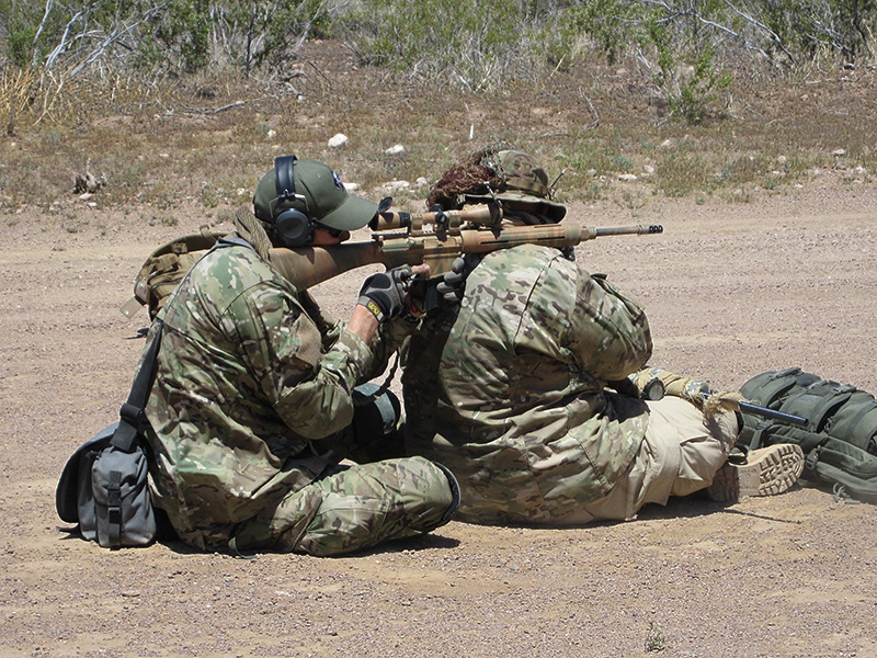 Postura-de-tiro-sentado-5