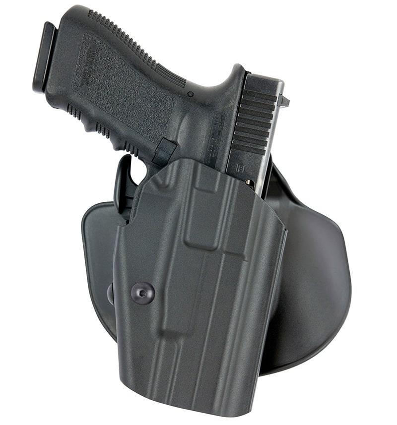 Funda pistola Safariland Pro Fit