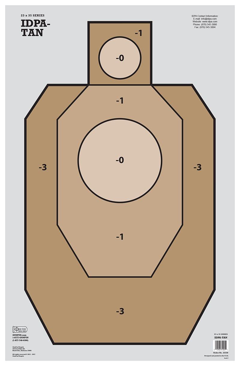 The-Box-Drill-3