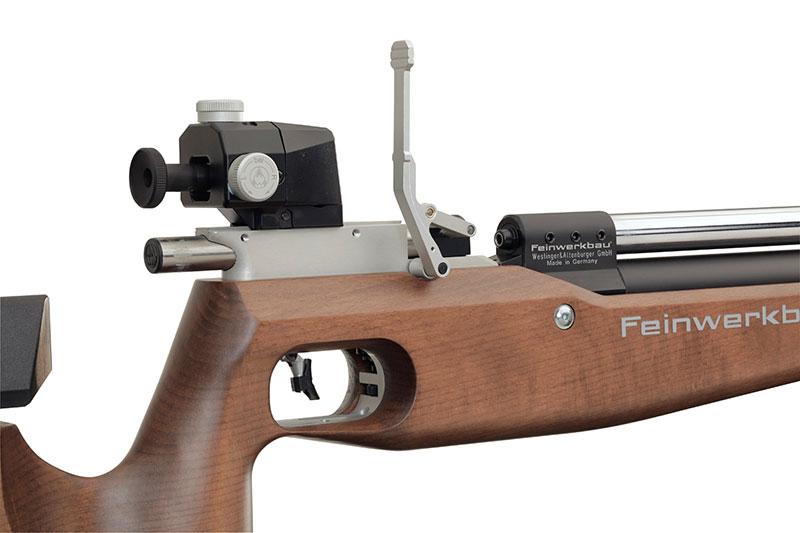 Normas-seguridad-ISSF-6