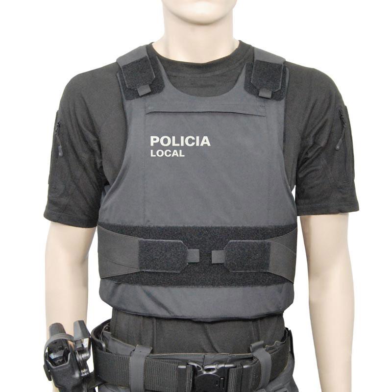 Niveles-proteccion-chalecos-antibalas-4
