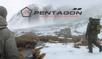 Pentagon Tactical Sportwear