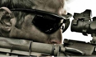 Gafas de protección - militares y tiradores | Zona Táctica