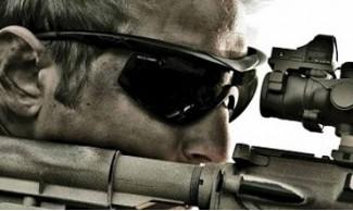 Gafas tácticas y de protección - equipamiento | Zona Táctica