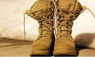 Calzado táctico para militares, policías y otros profesionales | ZT