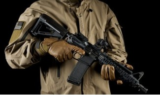 Ropa táctica para profesionales militares, policiales y cazadores | ZT