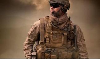 Protección militar y policial para misiones  u operaciones