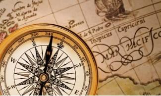 Navegación - Brújulas y GPS tácticos | Zona Táctica