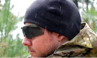 Prendas de cabeza tácticas para militares y civiles | Zona Táctica