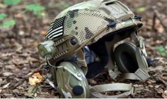 Protectores auditivos para caza y tiro | Zona Táctica