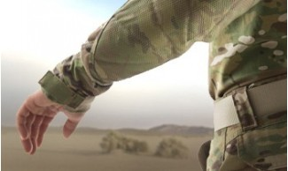 Uniformes completos para militares y civiles | Zona Táctica