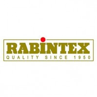 Rabintex