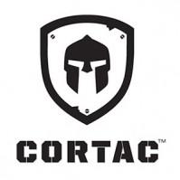 Cortac